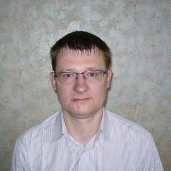 Пенкин Денис Геннадиевич