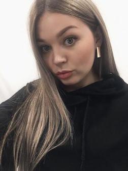 Юленкова Юлия Станиславовна