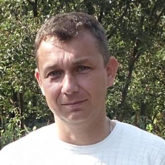 саблин игорь вячеславович