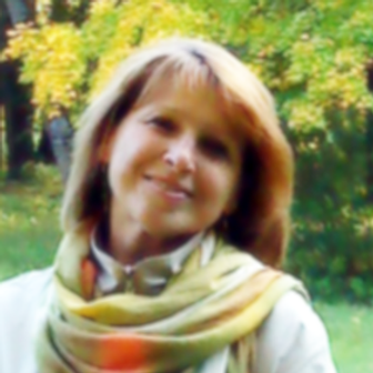 Мордвинова Светлана Викторовна