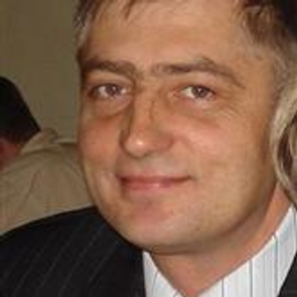 Кувшинов Александр Дмитриевич