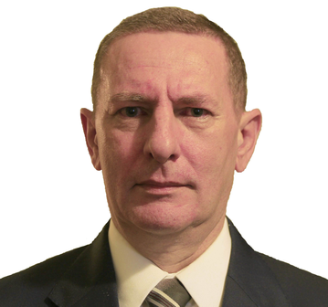 Филатов Вячеслав Евгеньевич