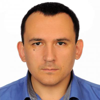 Щёткин Александр Игоревич