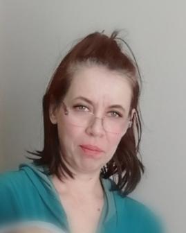 Воронцова Татьяна