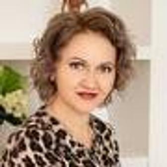 Жерноклеева Наталья Андреевна