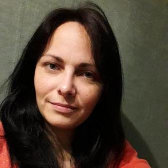 Гусакова Наталья Сергеевна