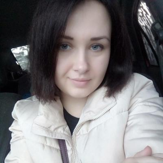 Сарайкина Анастасия Андреевна