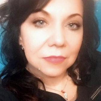 Рохманова Татьяна Леонидовна