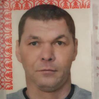 МАКАРОВ СЕРГЕЙ ЮРЬЕВИЧ