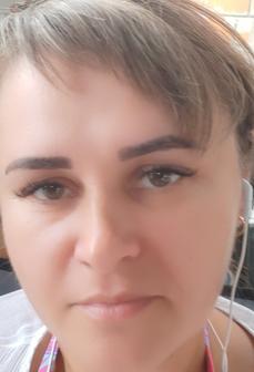 Шмойлова Ольга Ивановна