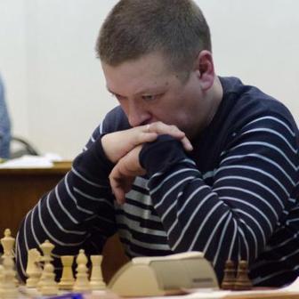 Литке Владимир Владимирович