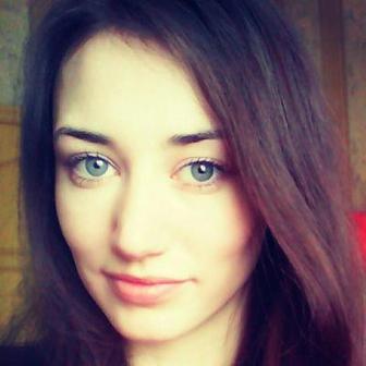Кузнецова Татьяна Владимировна