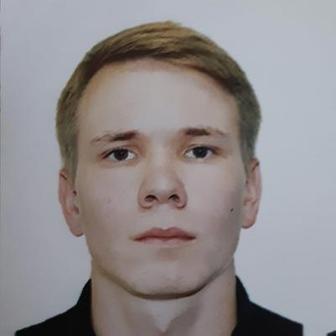 Беспалов Анатолий Александрович
