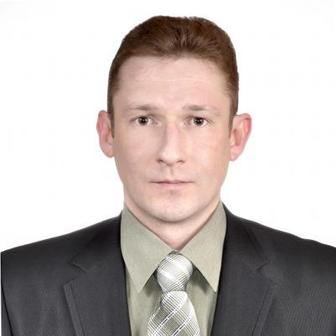 ЛЕБЕДЕВ СЕРГЕЙ ГЕННАДЬЕВИЧ