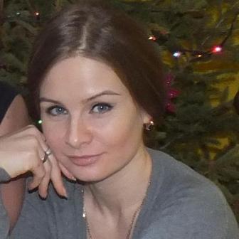 Ершова Татьяна Александровна