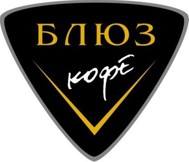 ПОртнов Виктор Евгеньевич