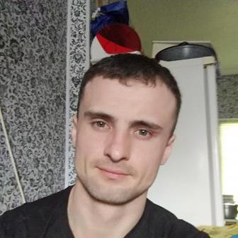 Мухаметшин Вадим Иксанович