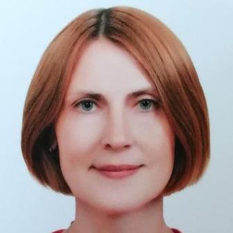Петрова Наталия Феликсовна