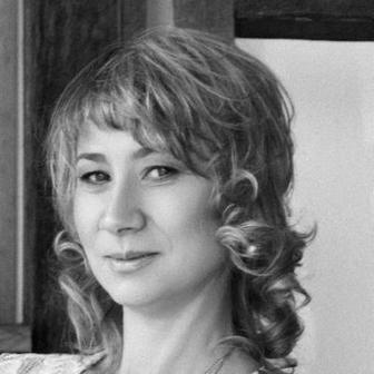Петрина Ирина Михайловна