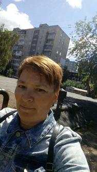 Юхнова Елена Ивановна
