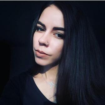 ОСТРОУХОВА МАРИЯ АНДРЕЕВНА