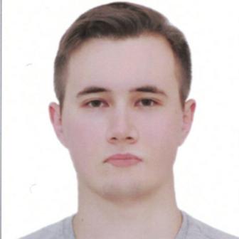 Бородин Алексей Андреевич