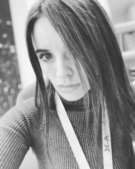 Поротикова Ольга Александровна