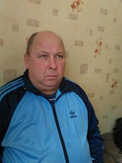 Зибунин Сергей Борисович
