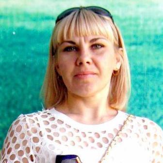 Земцова Валентина Юрьевна