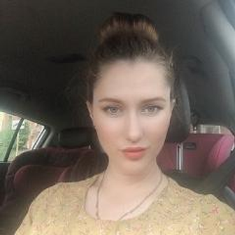Елкина Регина Дмитриевна
