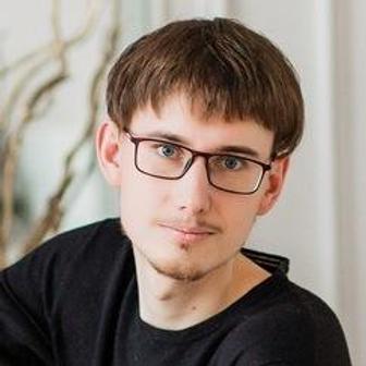 Мишкорудный Александр Игоревич