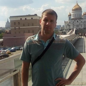 Василёнок Евгений Николаевич
