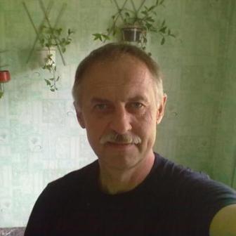 сементинов андрей сергеевич