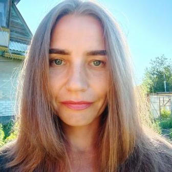 Титова Елена Сергеевна