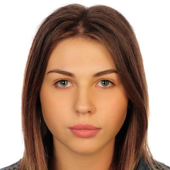 Фещенко Инна Александровна