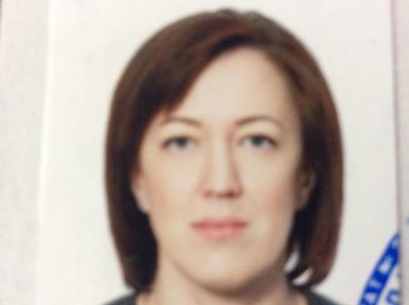 Петренко Татьяна Александровна