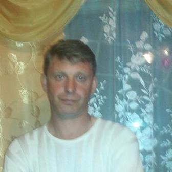 Зиновьев Евгений Александрович