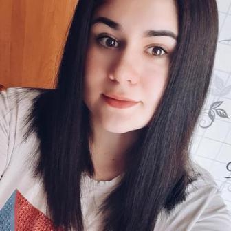Поздеева Валентина Андреевна