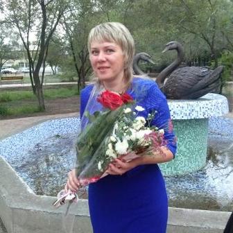 Колотюк Ольга Васильевна