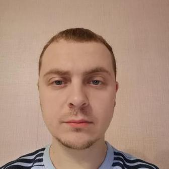 Каменский Александр Владимирович
