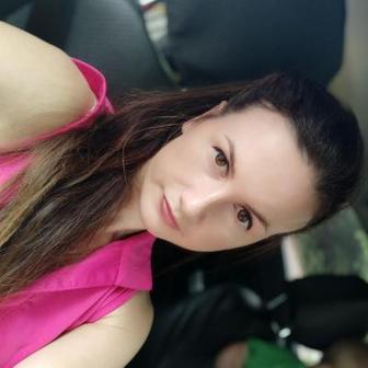 Зайцева Елизавета Александровна