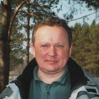 Кириллов Алексей Иванович