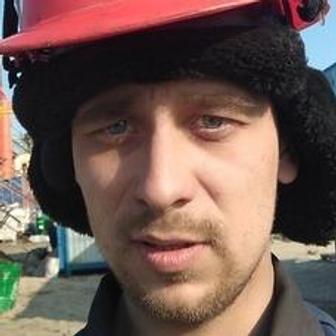 Черенев Николай Николаевич