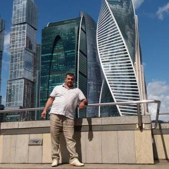 Рзаев Вадим Рзаханович