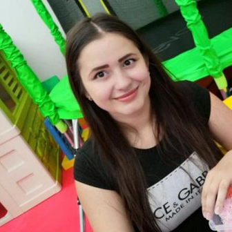 Судникович Мария Дмитриевна