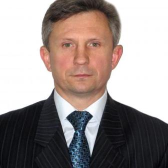 Есин Роман Евгеньевич