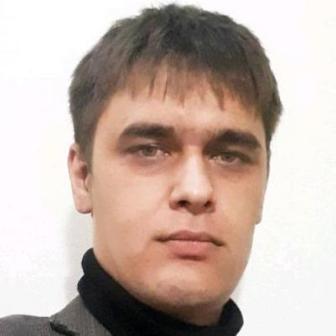 Сараев Ян Валерьевич