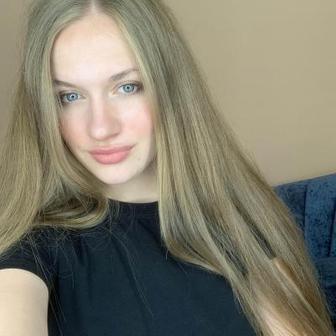 Коннова Полина Валерьевна