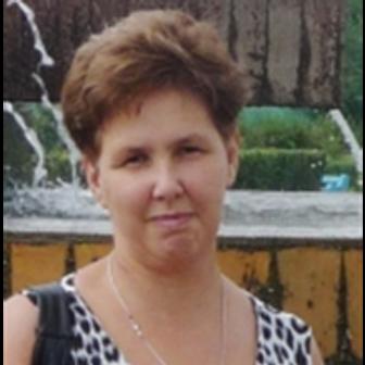 Шаповалова Лейла Асатуровна
