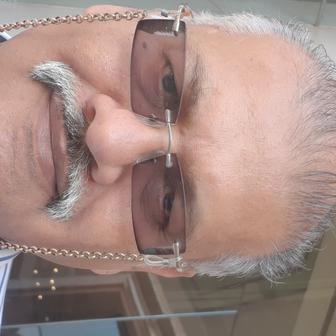 Радван Рахман